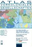 Atlas Vorkolonialer Gesellschaften (Atlas of Pre-Colonial Societies)
