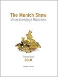 The Munich Show: Theme Book