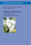 (Hidden) Minorities