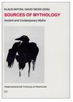 Sources of Mythology