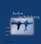 Juden in Salzburg