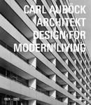 Carl Auböck Architekt (1924-1993)