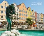 Austria's Finest City Squares