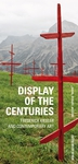 Display of the Centuries
