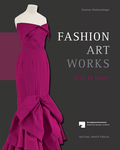 Fashion - Art - Works