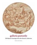 Galleria Portatile