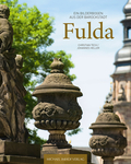 Fulda Ein Bilderbogen aus der Barockstadt / A Photo Portrait of the Baroque City