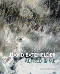 David Batchelder