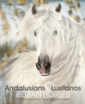Andalusians & Lusitanos Iberian Horses