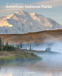 American National ParksAlaska, Northern & Eastern USA