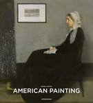 American Painting