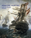 Maritime Painting