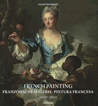 French Painting1