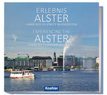 Experiencing the Alster