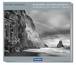 Europe's Atlantic Coast