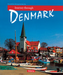 Journey Through Denmark