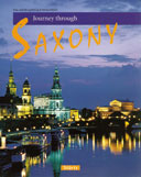 Journey Through Saxony