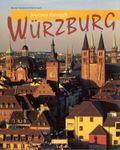 Journey Through Würzburg
