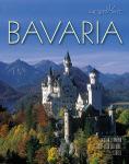 Horizon Bavaria