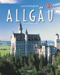 Journey Through the Allgäu