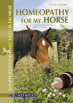 Homeopathy for My Horse