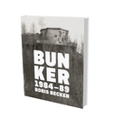Boris Becker: Bunker 1948–89