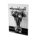 Benjamin Katz: Fleurs