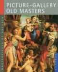 Picture-Gallery: Old Masters
