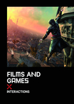 Films and Games