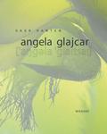 Angela Glajcar