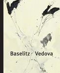 Baselitz Vedova