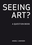 Seeing Art?
