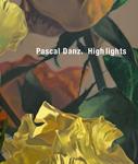Pascal Danz - Highlights