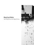 Manfred Mohr - Vom Rhythmus zum Algorithmus