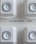 Achim Vogel Muranyi - YUMMI