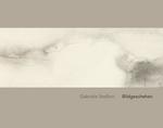 Gabriele Stellino – Bildgeschehen
