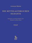 Die Mittelalterlichen Olifante
