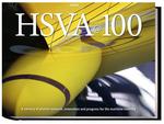 HSVA@100