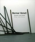 Bernar Venet