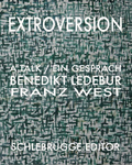 Extroversion