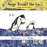 Pengo Breaks the Ice
