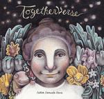 TogetherVerse