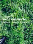 German Federal Lawn Show