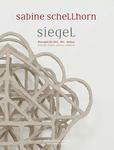 Sabine Schellhorn: Seals