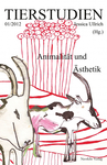 Animalitaet und aesthetik