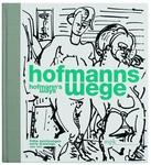 Hofmann's Ways