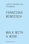 Franziska Windisch