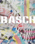 Gabriele Basch