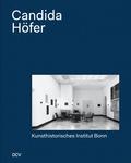 Candida Höfer