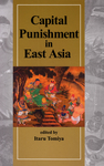 Capital Punishment in East Asia